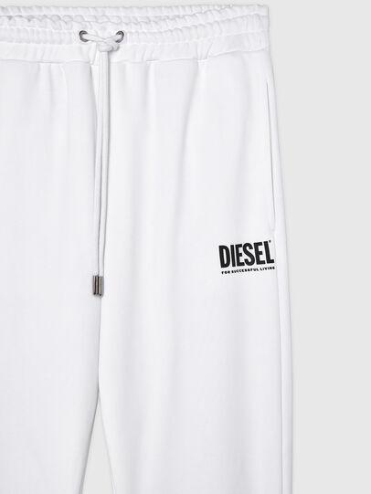 Diesel - P-TARY-LOGO,  - Pantalons - Image 3