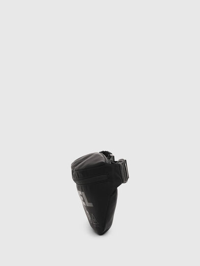 Diesel - F-SUSE BELT,  - Sacs ceinture - Image 3