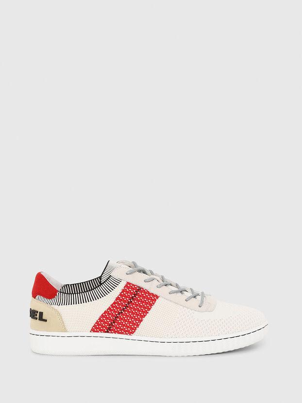 S-MILLENIUM LOW,  - Sneakers