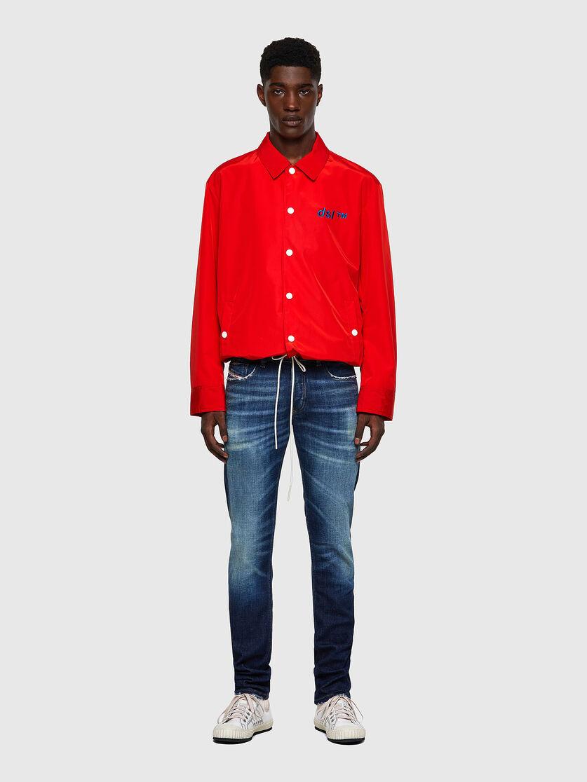 Shop Skinny Jeans