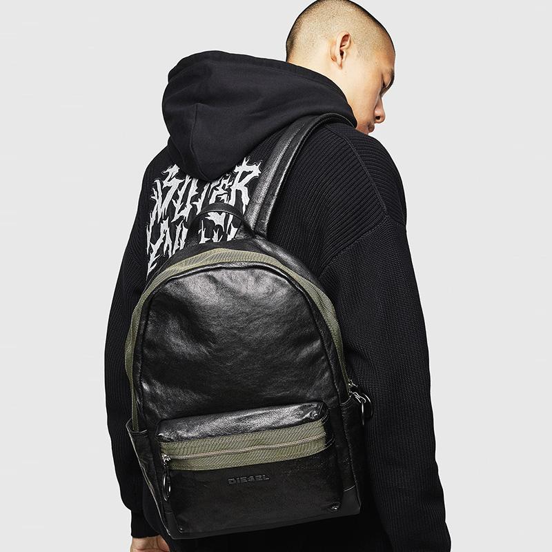 Diesel Men Bags