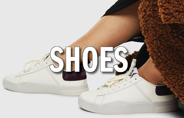 View All Sale Shoes