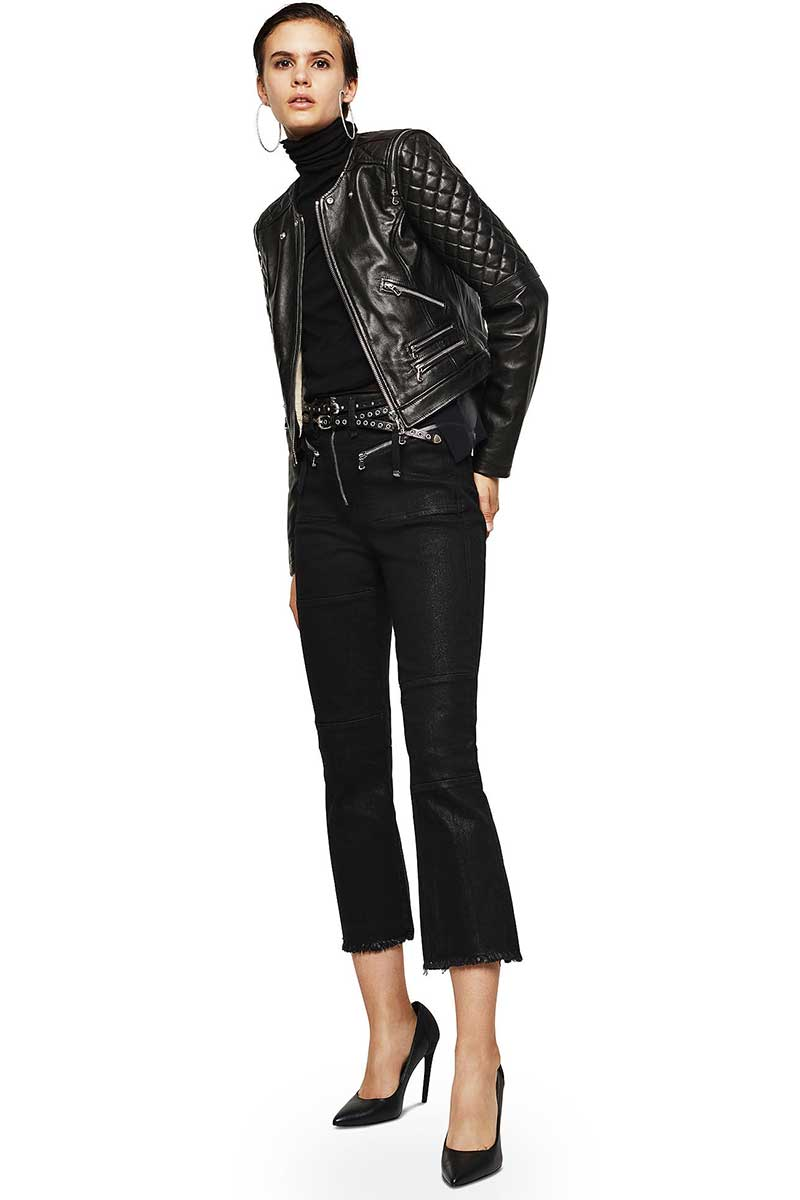 Diesel Black Gold   Discover the collection for women