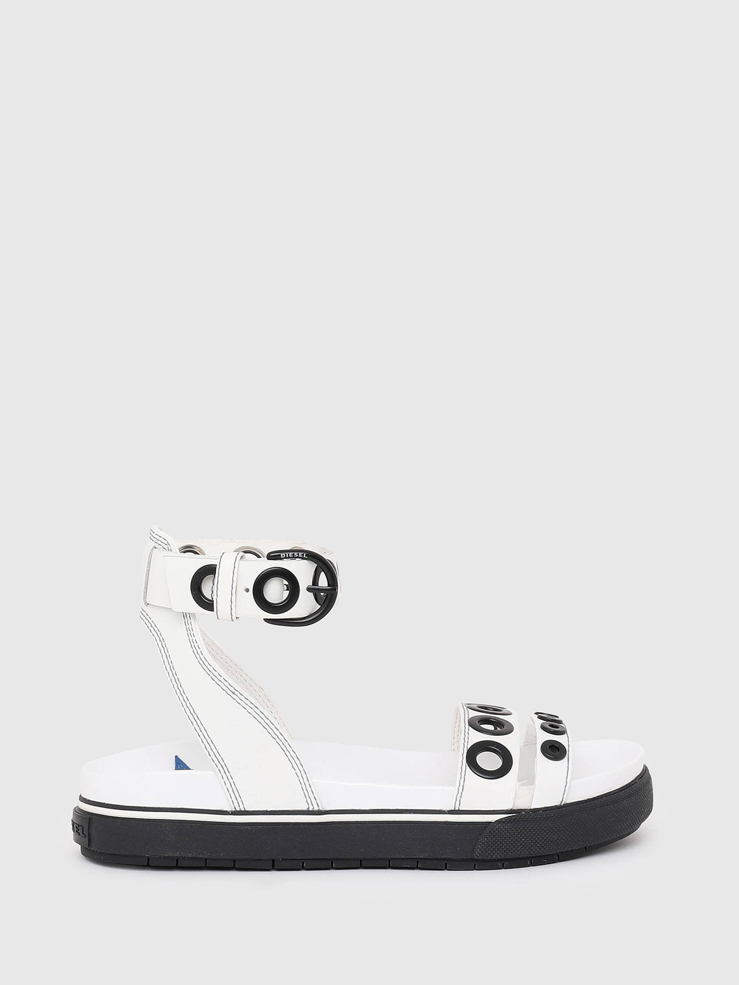 Diesel - SA-GRAND LCE,  - Sandals - Image 1