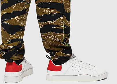 sneakersman
